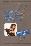 Children's Stages of Development