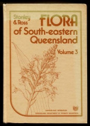 Flora of South-Eastern Queensland