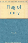 Flag of Unity