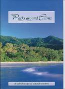 Parks around Cairns