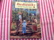 National Park Bushwalks of the Great South East