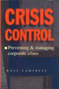 Crisis Control