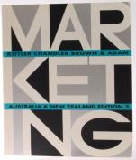 Marketing in Australia