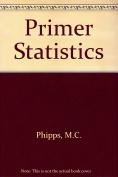 Primer Statistics