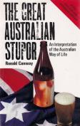 The Great Australian Stupor