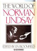 World of Norman Lindsay