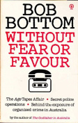 Without Fear or Favour