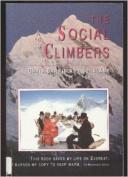The Social Climbers (Sun)