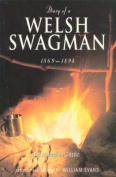 Diary of a Welsh Swagman