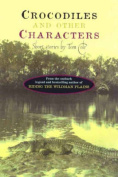 Crocodiles and Other Characters