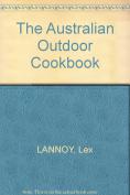 The Australian Outdoor Cookbook