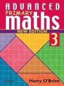 Advanced Primary Maths