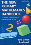 New Primary Maths Handbook