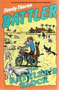 Battler: WITH Battler's Block