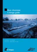 River Diversions