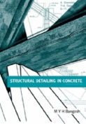 Structural Detailing in Concrete