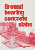 Ground Bearing Concrete Slabs