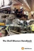 The Shell Bitumen Handbook