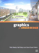 Graphics for Urban Design