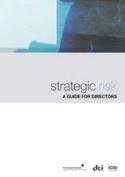 Strategic Risk