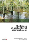 Guidebook of Applied Fluvial Geomorphology