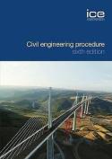 Civil Engineering Procedure