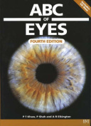 ABC of Eyes 4E +CD