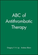 ABC of Antithrombotic Therapy