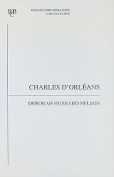 Charles D'Orleans
