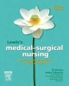 Lewis's Medical-surgical Nursing