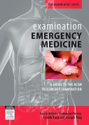 Examination Emergency Medicine