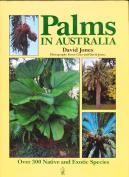 Palms in Australia