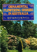 Ornamental Flowering Shrubs in
