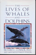Lives of Whales and Dolphins