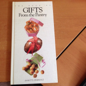 The Book of Gifts from the Pantry