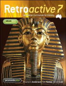 Retroactive 7 Australian Curriculum for History & EBookPLUS