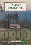Owning a Part-Time Farm