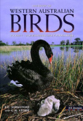 Handbook of Western Australian Birds Vol 1
