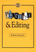 Plotting & Editing: Text