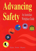 Advancing Safety