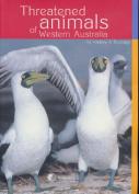 Threatened Animals of Western Australia