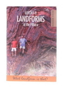 Geology and Landforms of the Pilbara