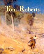 Roberts, Tom