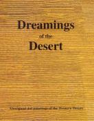 Dreamings of the Desert