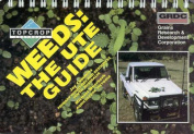 Weeds: the Ute Guide