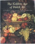 The Golden Age of Dutch Art