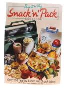 Snack 'n' Pack Cookbook