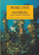 More Dive and Snorkel Sites in Western Australia