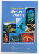 Wonders of Western Waters and the Marine Life of South Western Australia