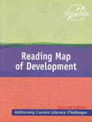 Reading Map of Development